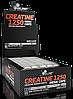 Olimp Creatine 1250 mega caps 30x30 caps