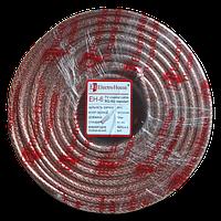 Телевизионный кабель RG-6U EH-6