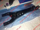 Вилка зчеплення ваз 2101 2102 2103 2104 2105 2106 2107 АвтоВаз завод, фото 3