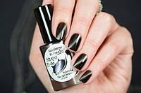 Магнитный лак для ногтей «Кошачий глаз» mur-01