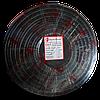 Телевизионный кабель RG-6U EH-5