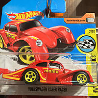 Hot Wheels базова модель Volkswagen Kafer Racer