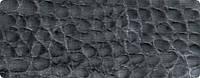 Пленка Hexis Gray (Франция) имитирующая кожу аллигатора (HX30ALGMIB) 1.37 m