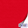 Глянцевая пленка KPMF K88053 Bright Red 1.524 m