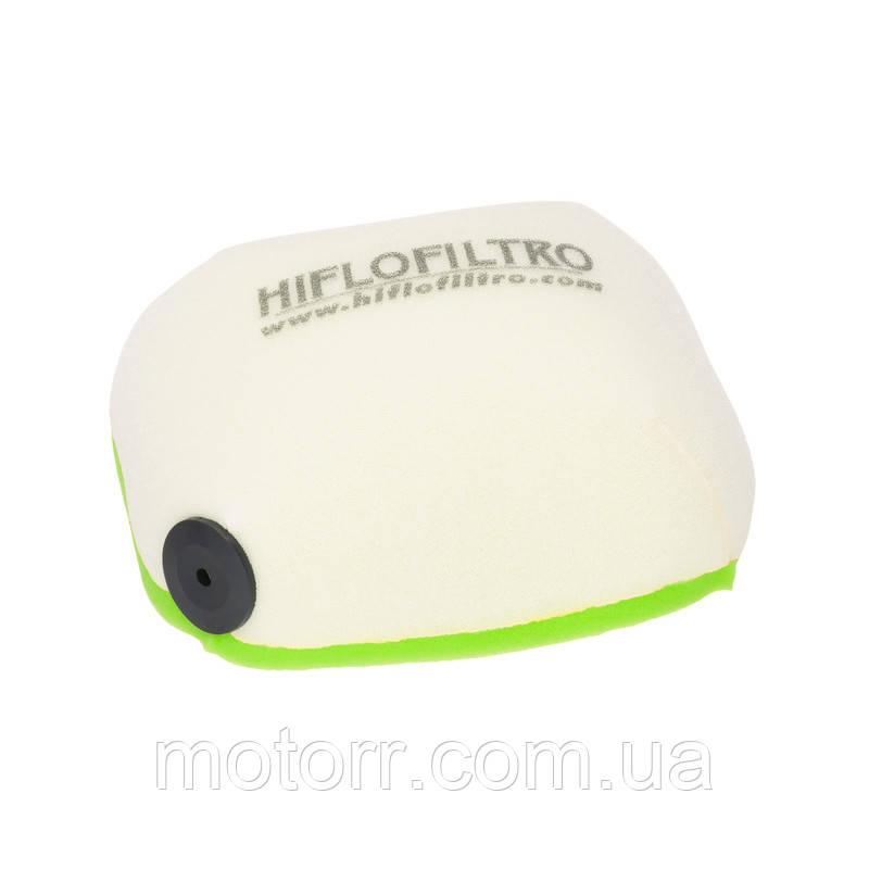 Фильтр воздушный HIFLO HFF5019