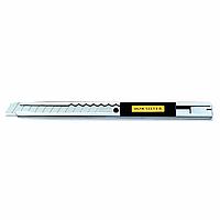 Сегментный нож 45° 9 mm OLFA SVR-1, фото 1