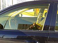 Пленка для тонировки Sun Control NR Yellow 80 1.524 m, фото 1