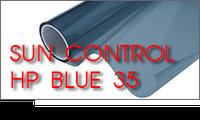 Sun Control HP Blue 35 1.524 m, фото 1