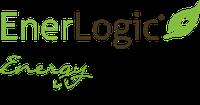 Энергосберегающая плёнка EnerLogic 35