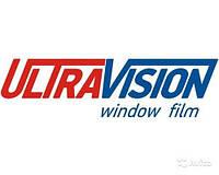 Ultra Vision Supreme 05 (Thermo)
