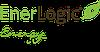 Энергосберегающая плёнка EnerLogic 70