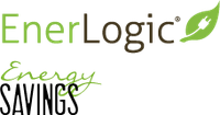 Энергосберегающая плёнка EnerLogic 70, фото 1