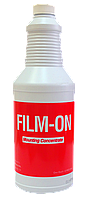 КОНЦЕНТРАТ FILM-ON 900 ml. ФИЛМ ОН.