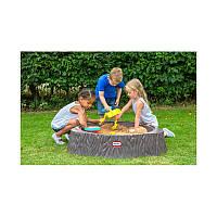 Песочница детская Дерево Little Tikes 644658