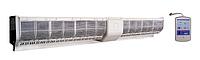 Тепловая завеса Neoclima Intellect E 22 R/L (горизонтальная)
