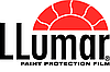 Антигравийная защитная плёнка LLumar PPF (USA) 1.524 m