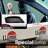 LLumar SCL SR PS 7