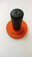 Магнит для фиксации плёнки yellotools