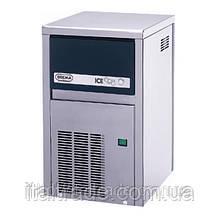 Ледогенератор Brema CB 184AHC INOX (кубик)