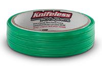 KNIFELESS лента режущая для плёнок нитевидный нож 50 m