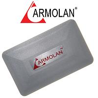Выгонка карточка Armolan