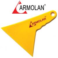 Сламмер микро Armolan