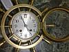 Часы морские производства США 1901 г
