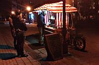 """Велокофейня """"Ретро"""", фото 1"""