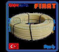 Труба для теплого пола FIRAT PEX-B 20х2 (Турция)