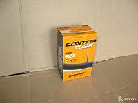 Камера Continental Conti Tube 26x1,75-2,5 Presta