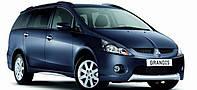 Кузов Mitsubishi Grandis