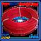 Труба для теплого пола 16х2.0 EUROTERM standard OXYstop PE-RT