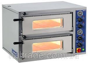 Печь для пиццы Кий-В ПП-2К-780