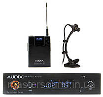Радиосистема Audix PERFORMANCE SERIES AP41 w/ADX20i