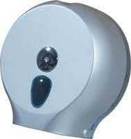 Держатель туалетной бумаги 590Sat
