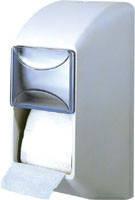 Держатель туалетной бумаги 670