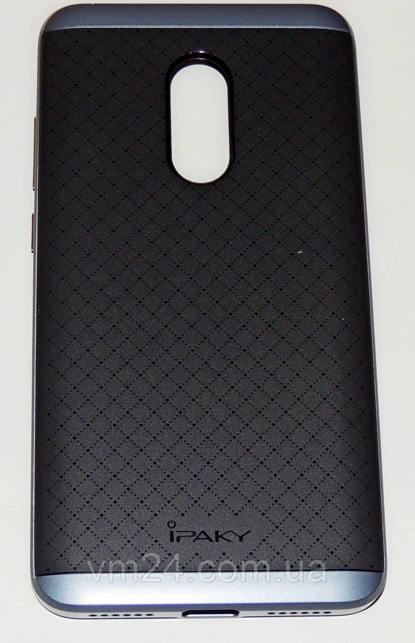 Ipaky Original Xiaomi Redmi Note 4
