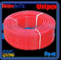 Труба для теплого пола 16х2.0 Unipex PE-RT