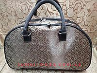 Дорожная сумка/чемоданы(32*48)только ОПТ сумка через плечо, фото 1