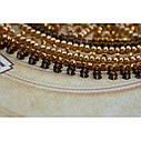 Набор для вышивки бисером именной иконы «Святая Ангелина», фото 2