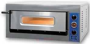 Печь для пиццы GGF X 4/30