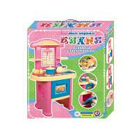 """Кухня """"Моя перша кухня""""  арт. 3039"""