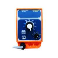 Emec Дозирующий насос Emec универсальный 8 л/ч с ручной регулировкой (KCOPLUS0808)