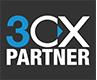 Партнер 3CX