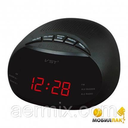 Часы настольные с подсветкой циферблата купить купить игрушечные часы