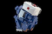 Дробеструйная машина для цистерн взрывозащищенная EBE-350E ATEX Blastrac