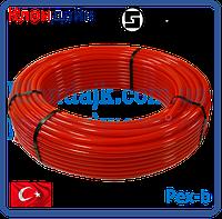 Труба для теплого пола GROSS PEX-B EVOH 16х2 (Украина)