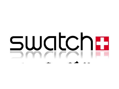 Браслеты для часов Swatch