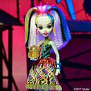 Кукла Monster High Фрэнки Штейн (Frankie Stein) из серии Electrified Монстр Хай, фото 8