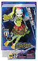 Кукла Monster High Фрэнки Штейн (Frankie Stein) из серии Electrified Монстр Хай, фото 10